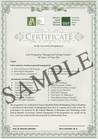 Zertifikat_Leadership_по итогам стажировки