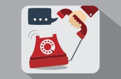 Эффективные продажи по телефону