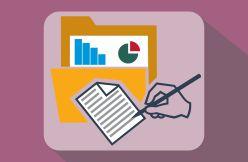 Правила документооборота счетов-фактур, выписываемых в электронном виде
