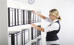 «Делопроизводство в РК: Обзор новых Правил документирования, управления документацией и использования систем электронного документооборота»